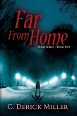 Far From Home (Home Series, #2) (eBook, ePUB)