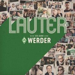 Lauter Werder - Diverse