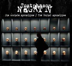 Die Soziale Apokalypse-The Social Apocalypse