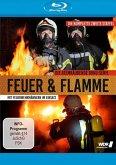 Feuer & Flamme: Mit Feuerwehrmännern im Einsatz - Die komplette zweite Staffel
