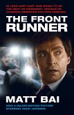 The Front Runner (All the Truth Is Out Movie Tie-in) (eBook, ePUB)
