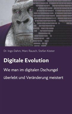 Digitale Evolution