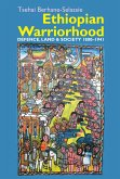 Ethiopian Warriorhood (eBook, ePUB)