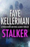 Stalker (Peter Decker and Rina Lazarus Series, Book 12) (eBook, ePUB)