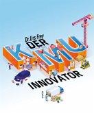 Der KMU-Innovator