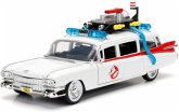 1/24 1959 Ghostbusters Ecto-1