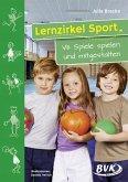 Lernzirkel Sport VII