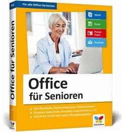 Office für Senioren - Rieger, Jörg;Menschhorn, Markus
