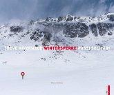 Wintersperre - Trève hivernale - Passi solitari