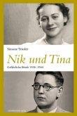 Nik und Tina