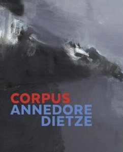 Annedore Dietze