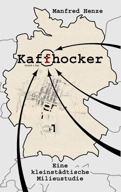 Kaffhocker