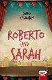Roberto und Sarah