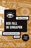 Der Fall in Singapur