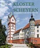 Kloster Scheyern
