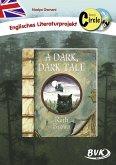 Story Circle zu A Dark, Dark Tale (inkl. CD)