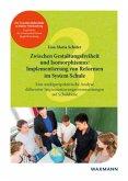 Zwischen Gestaltungsfreiheit und Isomorphismus: Implementierung von Reformen im System Schule