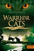 Tigerherz' Schatten / Warrior Cats - Special Adventure Bd.10 (eBook, ePUB)