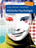 Klinische Psychologie (eBook, PDF)