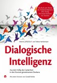Dialogische Intelligenz (eBook, ePUB)