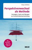 Perspektivenwechsel als Methode (eBook, PDF)