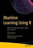 Machine Learning Using R (eBook, PDF)