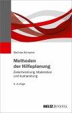 Methoden der Hilfeplanung (eBook, PDF)