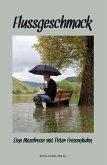 Flussgeschmack (eBook, ePUB)