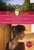 Historical Lords & Ladies Band 71 (eBook, ePUB)