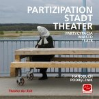 Partizipation Stadt Theater (eBook, PDF)