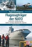 Flugzeugträger der NATO (Mängelexemplar)