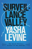 Surveillance Valley (eBook, ePUB)