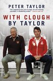 With Clough, By Taylor (eBook, ePUB)