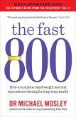 The Fast 800 (eBook, ePUB)