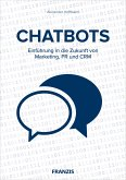 Chatbots (eBook, PDF)