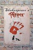 Shakespeare's Ripper (eBook, ePUB)