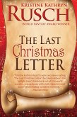 The Last Christmas Letter (eBook, ePUB)