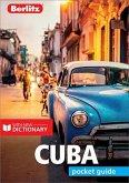 Berlitz Pocket Guide Cuba (Travel Guide eBook) (eBook, ePUB)