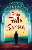 From Fall to Spring (eBook, ePUB)