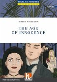 The Age of Innocence, Class Set