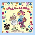Lolly-Alarm