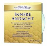 Innere Andacht - CD Box 1