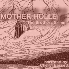 Mother Holle (MP3-Download)
