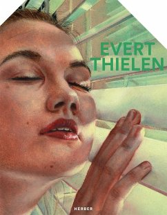Evert Thielen - Thielen, Evert