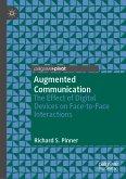Augmented Communication (eBook, PDF)