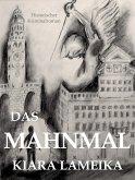 Das Mahnmal (eBook, ePUB)