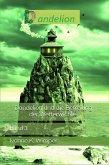 Dandelion und die Befreiung der Wetterwichtel (eBook, ePUB)
