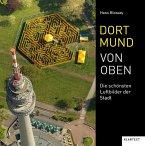 Dortmund von oben