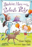 Beatrice More and the Perfect Party (eBook, PDF)