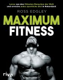 Maximum Fitness (eBook, ePUB)